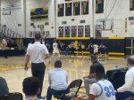 Boys Basketball Championship Photo Gallery
