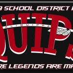 ATTENTION QUIP PARENTS AND FANS! SIGN UP FOR ALERTS