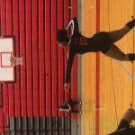 Girls Varsity Volleyball falls to Western Beaver Senior 3 – 0