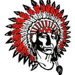 Girls Varsity Volleyball falls to Beaver County Christian 3 – 0