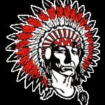 Boys Varsity Football falls to Central Valley 45 – 6