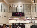 Boys Varsity Basketball beats Avonworth Senior 53 – 47. Section Champs!