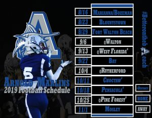 Screenshot your favorite schedule and add it to your background!