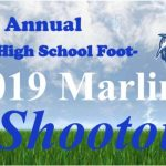 Arnold Marlins Golf Tournament