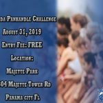 Florida Panhandle Challenge