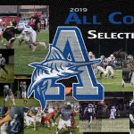 Football All County Selections