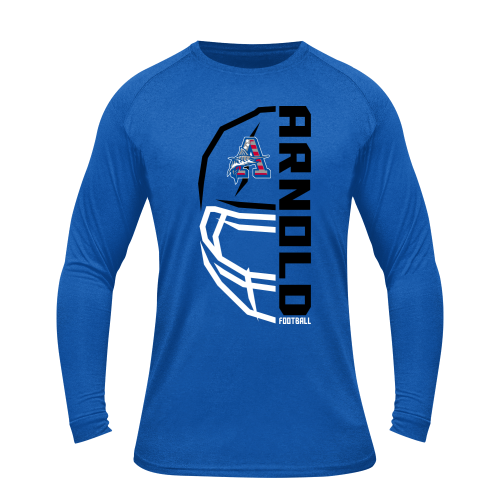Your Arnold Marlins Team Shop Is Open!