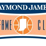 Bronchos To Play In Hall Of Fame Classic