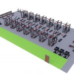 Help Us Build A New Strength and Speed Center