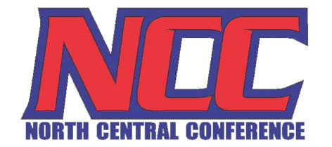 Two LJHS Student-Athletes Take Home NCC Individual Titles