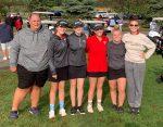 Girls Golf 2nd at NCC; Wolf 2nd