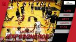 Boys Basketball Improves to 17-2 with Win Over West Lafayette