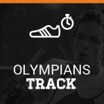 OLY Track Link