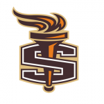 Sprague Winter Sports Contests Begin this Week