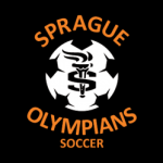 Boys Soccer-Register ASAP