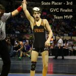 15-16 Wrestling Photos
