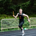Olys head to state with momentum