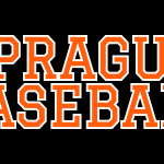 Sprague High School Varsity Baseball falls to Sheldon High School 3-2