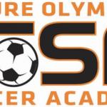 2018 FUTURE OLYMPIAN SOCCER ACADEMY (FOSA)