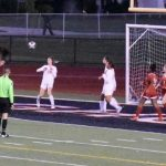 Simple Soccer Proves Successful in 5-0 Victory