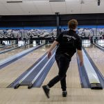 Bowling: Longhorns down Vikings