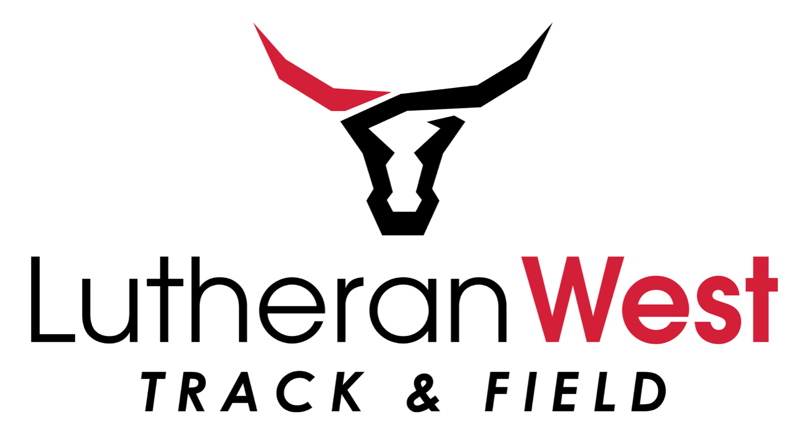 Indoor Track and Field Team Qualifies 10 to Finale Meet