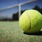 Yellowjacket Tennis Victorious at Crosby-Ironton