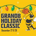 Grand8 Holiday Tournament