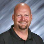 Knutson to step down as Head Football Coach