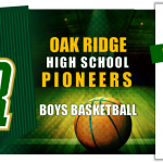 BOYS BASKETBALL TRIPLE HEADER (HOME GAME)
