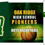 BOYS BASKETBALL VS BOONE – TIME CHANGE!!