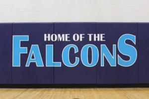 Falcon Facilities