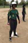 John Hay softball defeats Lawrence School 27-4.