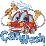 Band Car Wash THIS SATURDAY August 10th