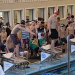 Boys Swim Meeting – Nov. 6th (Last Meeting)