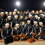 POSTPONED: Dance Teams to Compete at DTU Olathe!