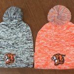 Prepare for Winter With Cougar Ski Hats