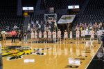 Photo Gallery from Lady Cougars Victory over Olathe West in State Semfinals