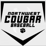 Varsity Baseball Wins Two in a Row