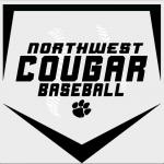 JV Baseball sweeps Free State as CTeam earns a split