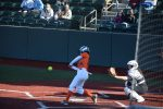 SMNW Cougars Defeat ON Eagles