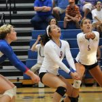 Tem-Cats fall in season opener