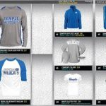 Fan Cloth Wildcat Gear for ATS