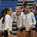 Tem-Cats sweep Waco for 1st 17-5A win