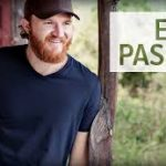 Eric Pasley concert tickets on sale