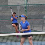 Team Tennis All-District selections announced