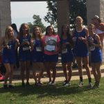 Tem-Cat Cross Country claims 17-5A title