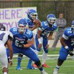 Fanstand '14 Week Fourteen highlights: Temple Wildcats