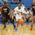 Tem-Cats rally but fall to Manor 47-45