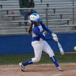 Softball Tryouts begin on Friday